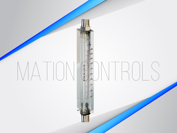Acrylic-Body-Rotameter-With-Screwed-Connection-2