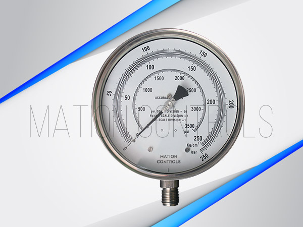 Test-or-Master-Pressure-Gauge