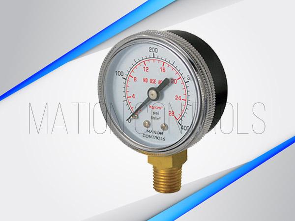 Welding-Pressure-Gauge